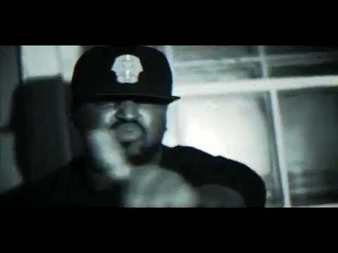 X-YLE-BRUH OFFICIAL VIDEO