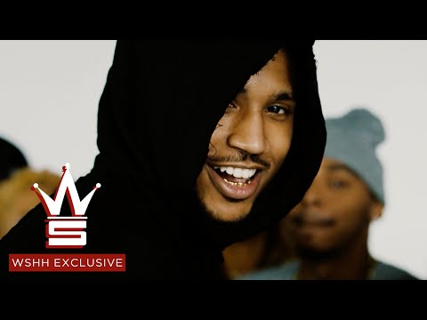 "Trey Songz ""Everybody Say"" Feat. Dave East, MIKExANGEL & Dj Drama (Music Video)"
