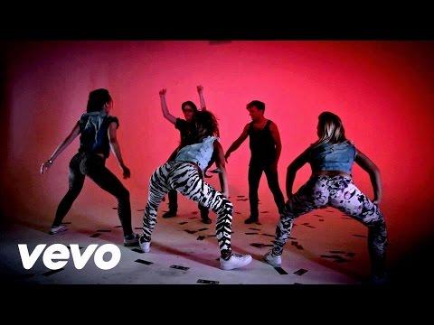 Ralana - Money talks (official music video)