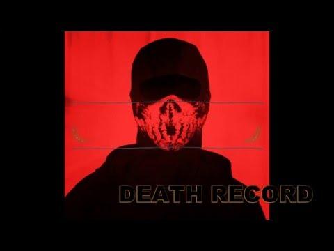 Black Stone - Rap Till Death Record Montreal CEO