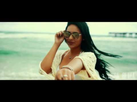 "[Video] Wayne Wonder ft Konshens ""Girl Like You"""