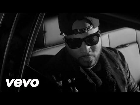 Jeezy - Sweet Life ft. Janelle Monáe