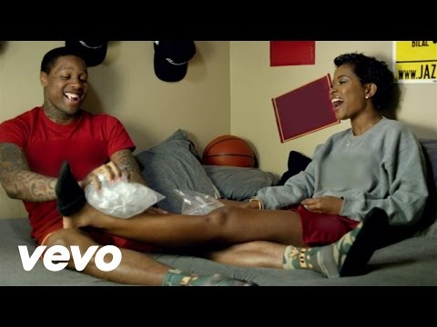 Lil Durk - My Beyoncé (Explicit) ft. Dej Loaf