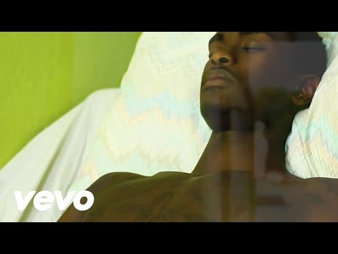 Jonathan Burkett - Your Light (Let It Shine) ft. Elisa Polanco