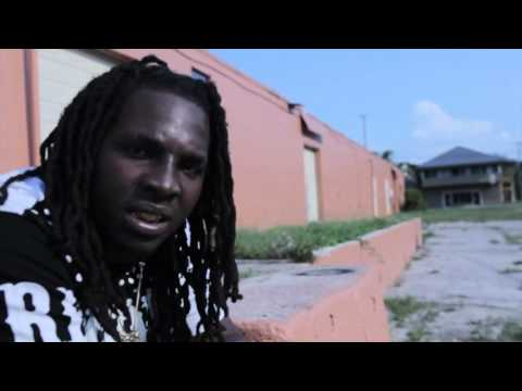 Loose Kannon Takeoff - Deceiving Me (Official Video)