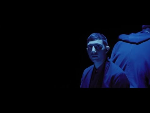 Majid Jordan - Every Step Every Way (Official Video)