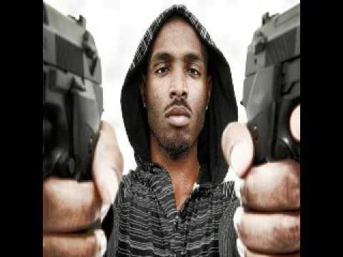 They Gotta TRAP -REMIX - New Hip Hop