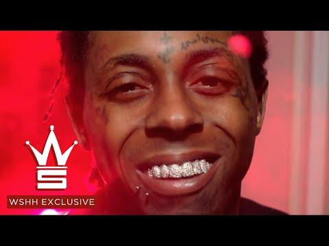 "Lil Wayne ""Cross Me"" Feat. Future & Yo Gotti (Official Music Video)"