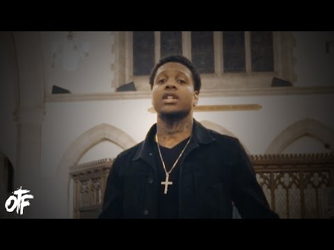 Lil Durk - If I Could (Official Music Video)