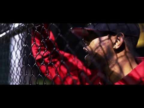 Fly Away - Kadeve Official Video