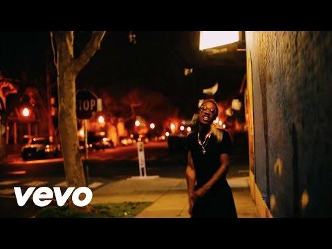Taylor Bandsome - I'm Wealthy