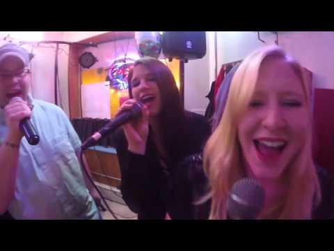 [Video]: E.G. (@ericg388) - #BarFly