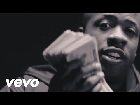 Yo Gotti - Hunnid ft. Pusha T
