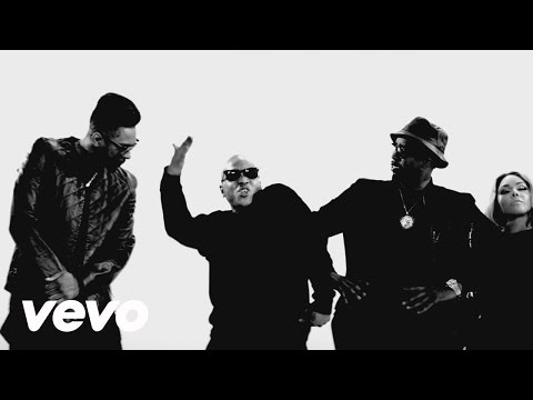 Puff Daddy & The Family - Auction ft. Lil' Kim, Styles P, King Los