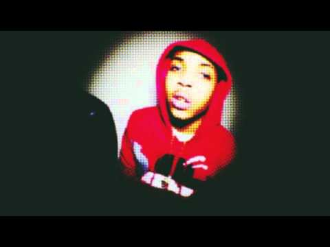 G Herbo aka Lil Herb - On My Soul feat. Lil Reese (Official Music Video)