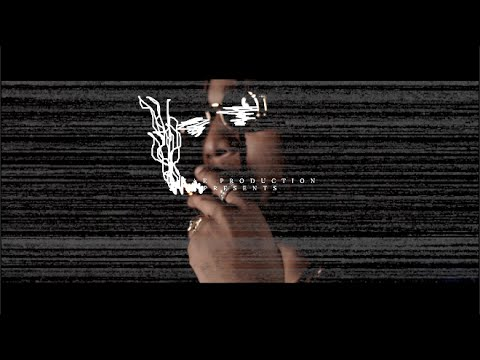 Migos - See What I'm Saying (Official Video) Shot By @AZaeProduction