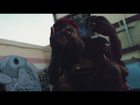 "Famous Dex ""What Got Into Me"" (Official Music Video) Shot by @Julian__SK"
