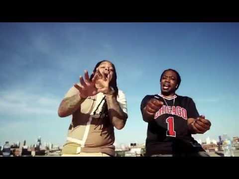 Jordan Bandz ft. King Louie- Gram After Gram