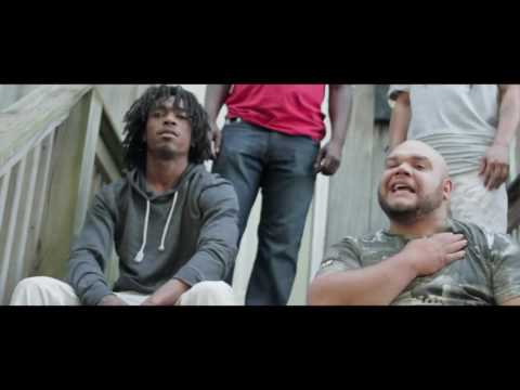Da Cloth (Rob Gates & Times Change) - I Got The Streets (I Got The Keys Remix) 2016 HD Music Video