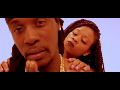 Pretty Boi Green (Nueliphe World) - POWER (2016 Official HD Music Video) Dir. @UnLEASH87