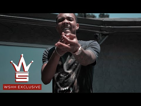 "G Herbo ""Been Havin"" (Official Music Video)"