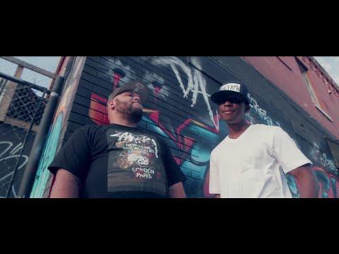Da Cloth (Rigz & Times Change) - Skrilla Freestyle (2016 Official Music Video) @Rigz585