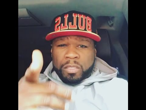 50 Cent Previews His Remix Of Young M.A. 's 'OOOUUU' (2016 New Video) @50Cent @YoungMAMusic