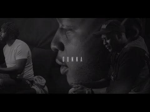 Young Chris - Married To The Game Freestyle (2016 Official Music Video) @YoungChris Dir. @ChopMosely