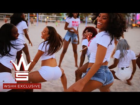 """Brianna Perry & Lee Mazin """"TOB (Them Other Bitches)"""" (Official Music Video)"""