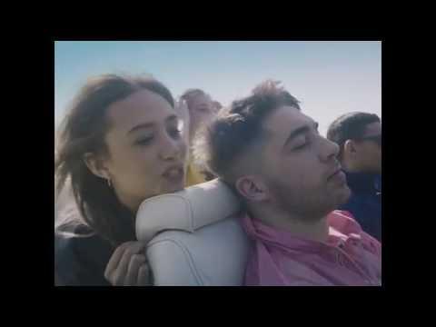Majid Jordan - Small Talk (Official Video)