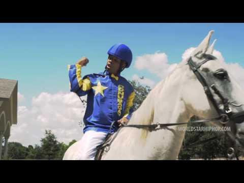 "Plies ""Rich Nigga Shit"" (Official Music Video)"