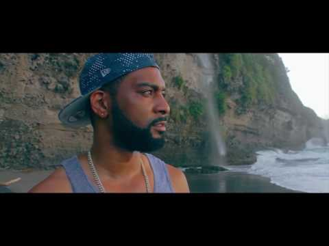 Klass Money - Today feat. Supa Sam (Official Music Video)