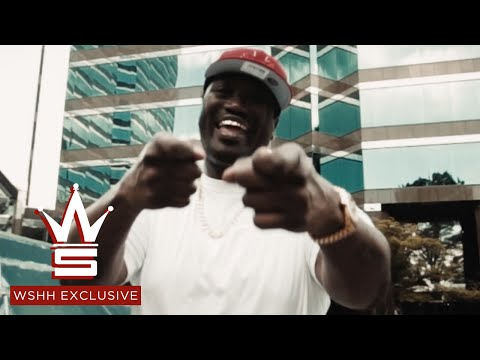 "Project Pat ""It's Over"" Feat. Coca Vango & Big Trill (Official Music Video)"