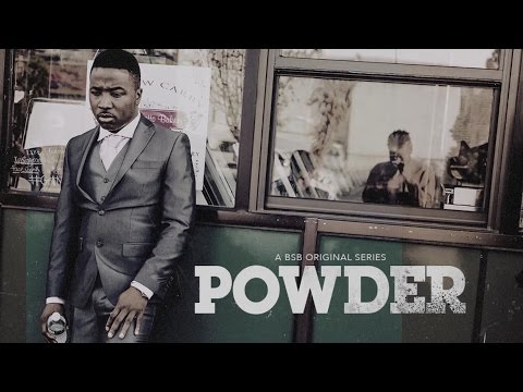 Troy Ave - Chuck Norris (Inspired By 'Power') (Version #2 2016 Official Music Video) @TroyAve