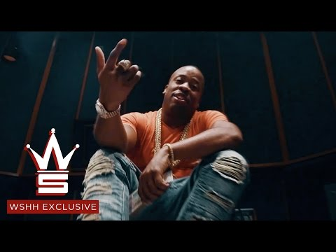 """Yo Gotti """"OOOUUU Freestyle"""" (Official Music Video)"""