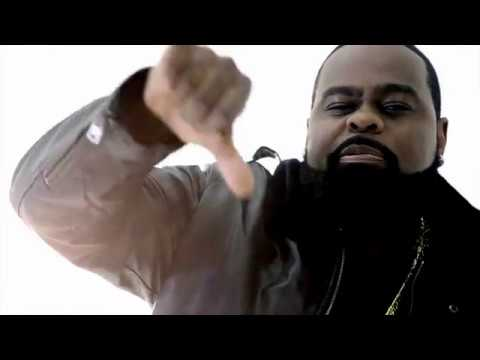 KXNG CROOKED - NEXT [Official Music Video] Dir by Crime City Films