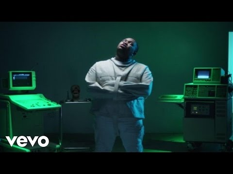 DJ Mustard - Know My Name ft. Rich The Kid, RJ