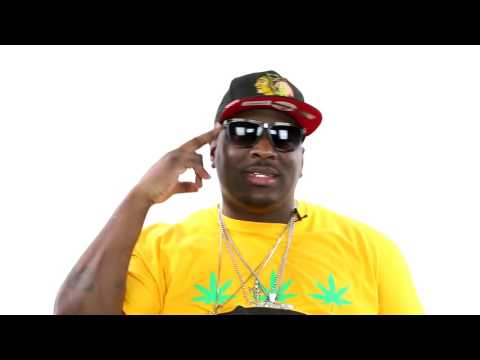 @HotBoyTurk32 On Dealing With Infidelity In Prison And Marrying Emani After 8 Yrs Prison Bid