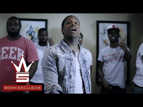 """Lil Durk """"Perkys Calling"""" (Future Remix) (Official Music Video)"""