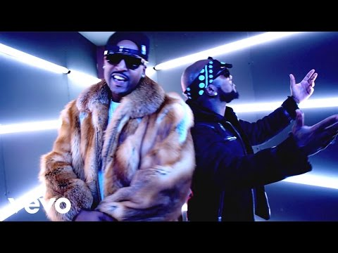 DJ Infamous Talk2Me - Run The Check Up ft. Jeezy, Ludacris, Yo Gotti