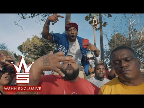 """Figg Newton """"We Started The Woop"""" Feat. Big Wy (Video)"""