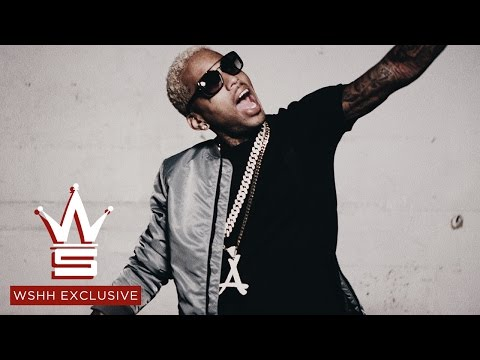 "Kid Ink ""Noodles & Ramen / Before The Checks"" Feat. Casey Veggies (Music Video)"