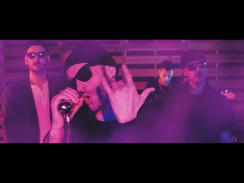 Fure Boccamara, Gio Green & Blanco - Vado Via (Video Ufficiale HD)