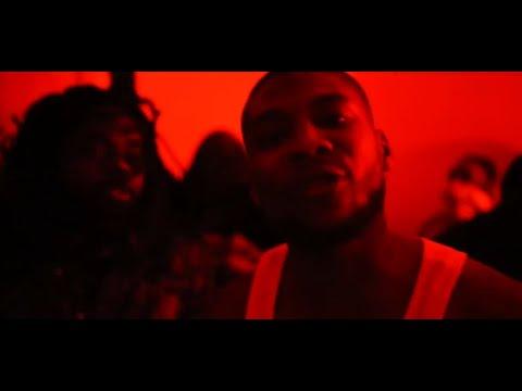 Mone & NoBrakes Bras (OBH/Goonie Gang) - Chowder (2016 Official Video) @NoBrakesBras @MullaRulez