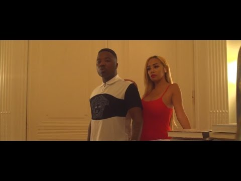 Troy Ave - Pain (2017 Official Music Video) Prod. John Scino & Young Legend - Dir. LLAMA @TroyAve