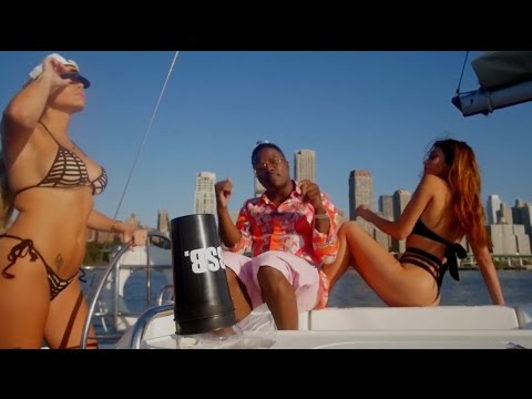 Troy Ave - Freaks Only (2017 Official Music Video) Prod. @YankeeCrownKing & @ThatRobbieNova @TroyAve