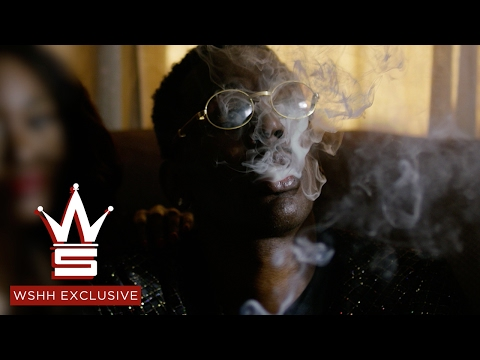 """Young Dolph """"Gelato"""" (Yo Gotti Diss) (Official Music Video)"""