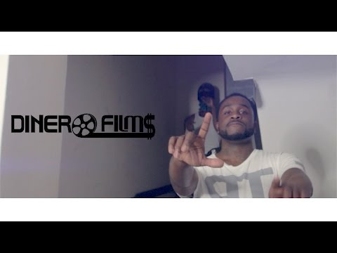 King Dame - Crack Flow (Official Video) Shot By @DineroFilms