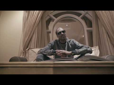 Snoop Dogg- Promise You This (Official Music Video)