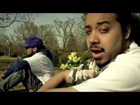 Greezy Gang- Pain Away (Official Video)